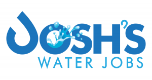 Local recruitment: Water Resources Specialist